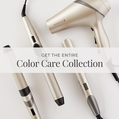AC8A630 Color Care Collection