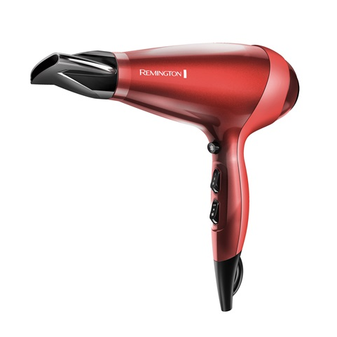 AC9096 T|Studio SILK Ceramic Ionic AC Professional Hair Dryer
