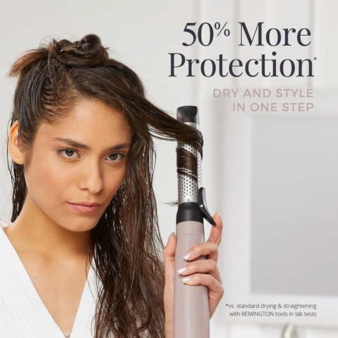 50 percent more protection