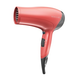 D3015 Ionic Ceramic Mid-Size Dryer