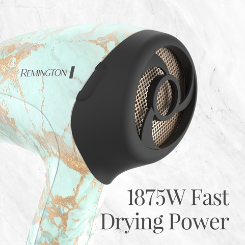 1875W fast drying power