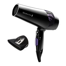 D3710B Ultimate Stylist Collection Hair Dryer with Ceramic Technology