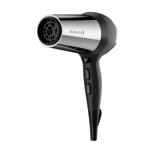 D4200 Impact Resistant Hair Dryer with Tourmaline + Titanium + Ceramic Technology