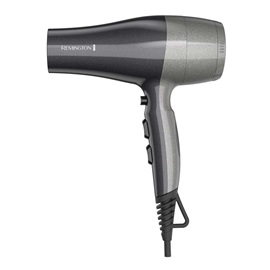 D5700 Pro Touch Activated Volume Styler