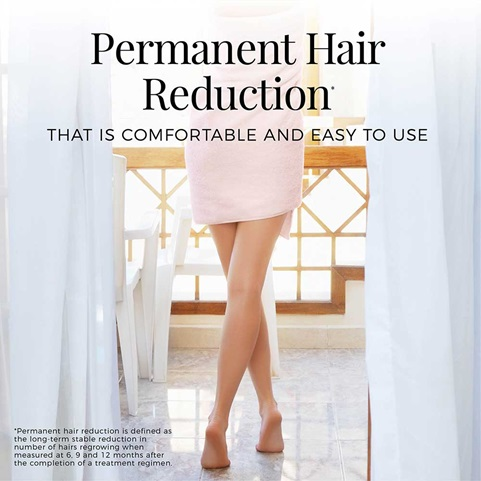 permanent hair reduction ipl3500usa