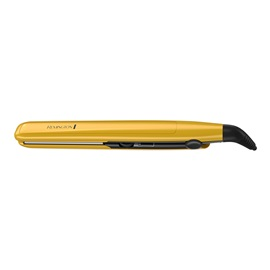 S3500 Ultimate Finish Straightener