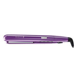 "REMINGTON® 1"" Anti-Static Flat Iron"