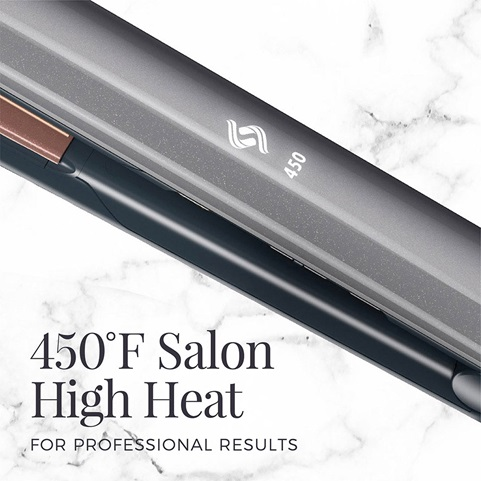 S8598SA 450°F Salon High Heat