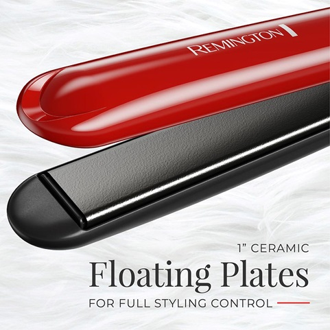 S9610 Floating Plates