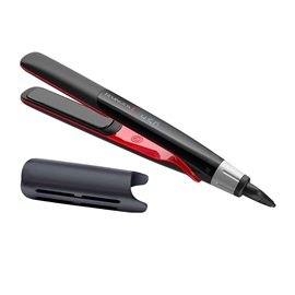 S9704 Salon Collection Pro Glide Straightener