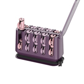 remington thermaluxe hair setter h9100