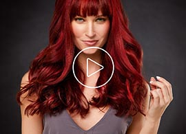 Color Care Collection Video Thumb