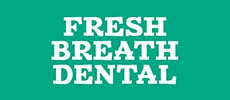 Fresh Breath Dental