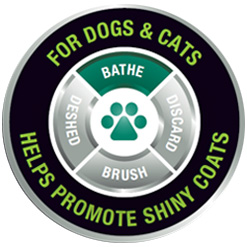 For Dogs and Cats