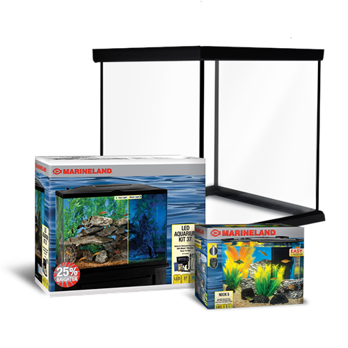 Pleasant Aquariums Marineland Wiring Digital Resources Remcakbiperorg