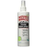 Tough Odor Remover Spray