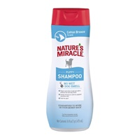 Puppy Shampoo - Cotton Breeze Scent