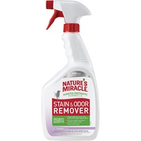 Stain and Odor Remover - Lavender Scent
