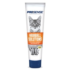 ProSense Hairball Eliminator 25 oz