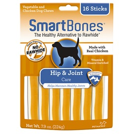 Hip and Joint Solution Care Chews