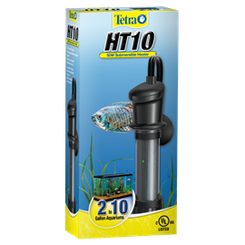 HT Submersible Heaters