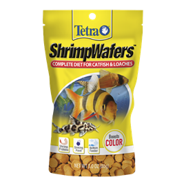 ShrimpWafers™