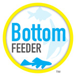Bottom Feeder Icon