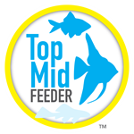 Top Mid Feeder