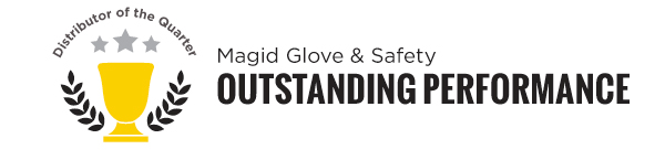 Outstanding Performance Magid Glove and Safety