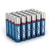 824-24LTK AAA 24-Pack HIGH ENERGY™ Alkaline Batteries
