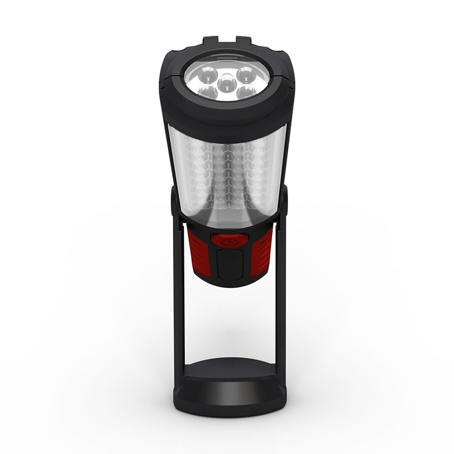 GP36LED Workhorse™ 3AA LED Hands Free Lantern Flashlight