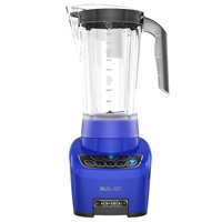 Black+Decker™ XLBlast Blender Blue BL4000N