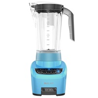 Black+Decker™ XLBlast Blender Teal BL4000T