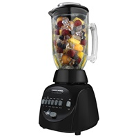 Black and Decker Blender BL10450HB
