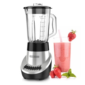 Black+Decker FusionBlade™ Blender