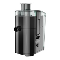 JE2400BD 400 Watt Juice Extractor