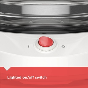 lighted on off switch CM0940BD
