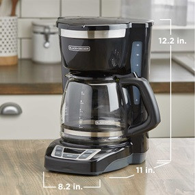 CM1160B Product Scale Image