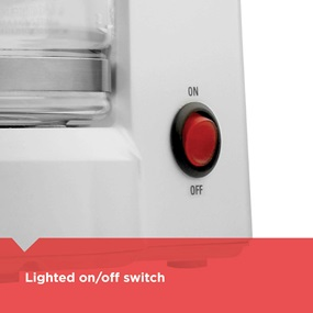 lighted on off switch dcm600w