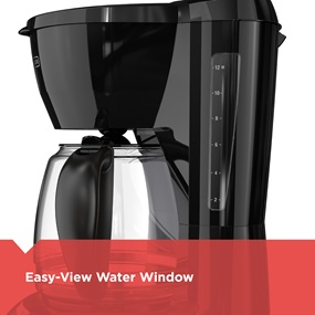 easy view water window dlx1050