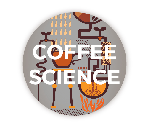 Coffee science
