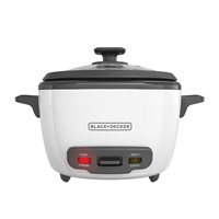 RC514 BLACK+DECKER™ 14-Cup Rice Cooker
