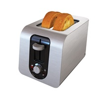 Black and Decker Toaster