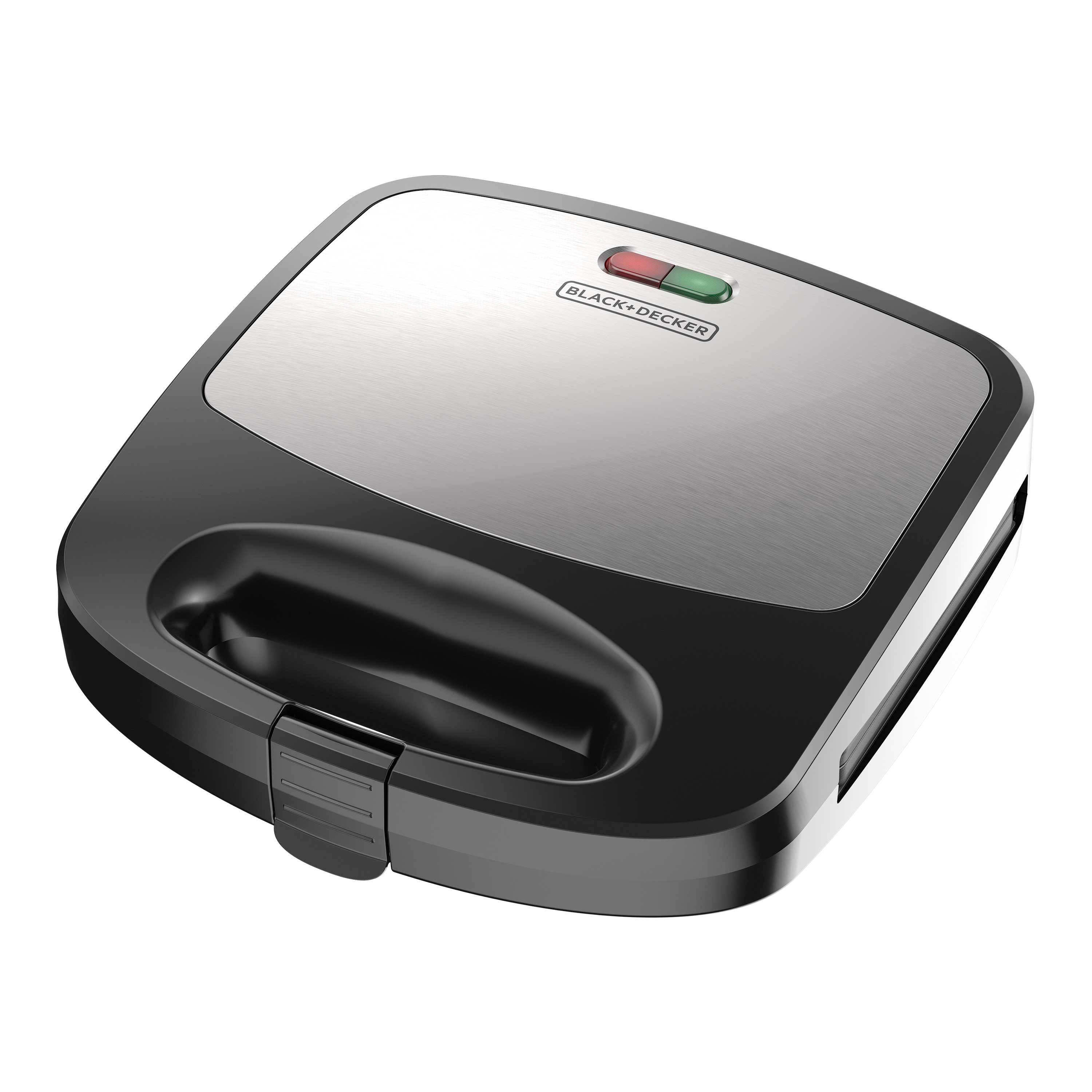 3-in-1 Morning Meal Station WM2000SD