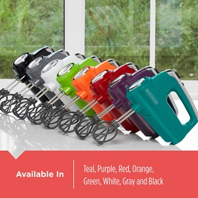 Available In - Teal, Purple, Red, Orange, Green, White, Gray and Black