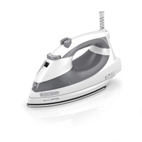 F976 Compact Iron Prd1
