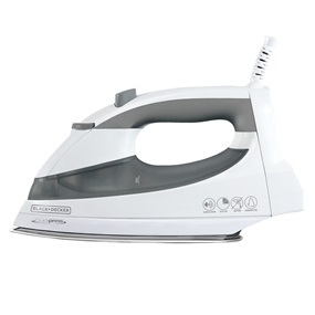 F976 Compact Iron Prd2