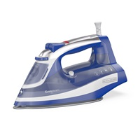 IR18XS One Step Steam Iron, Navy