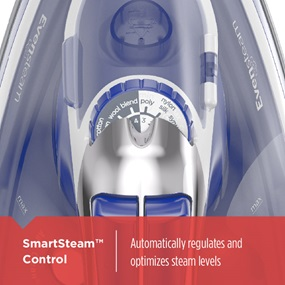 smartsteam control