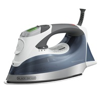 D2530 Digital Advantage Professional Steam Iron